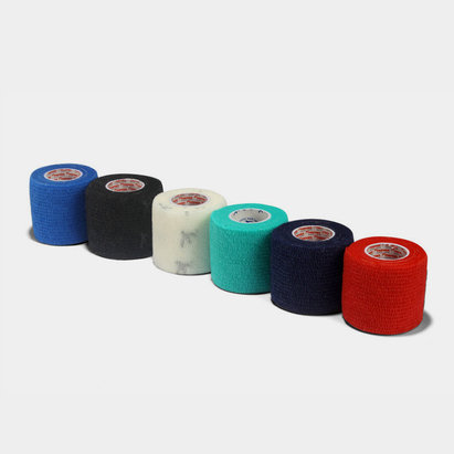 Elastic Adhesive 5cm Multi Wrap