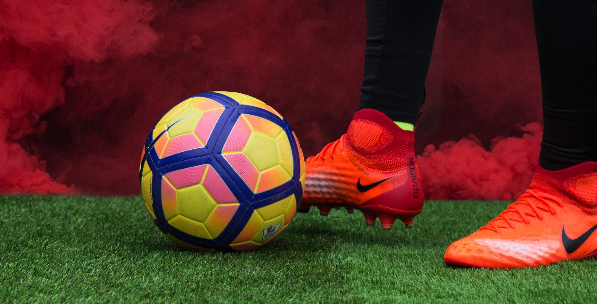 201817 Nike Magista Obra Ag r Turquoise Blau Rollomall