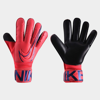 adidas Grip 3 Goal Keeper Gloves