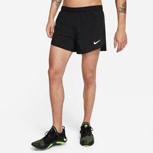 Nike 4 Inch Dry Shorts Mens