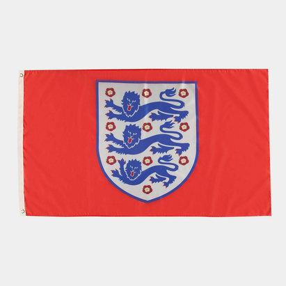FA Flag