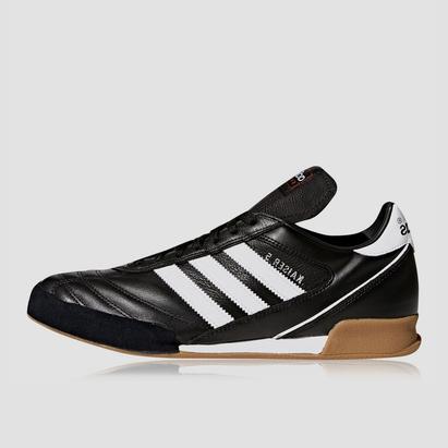 adidas Kaiser 5 Goal  Ind Football Boots