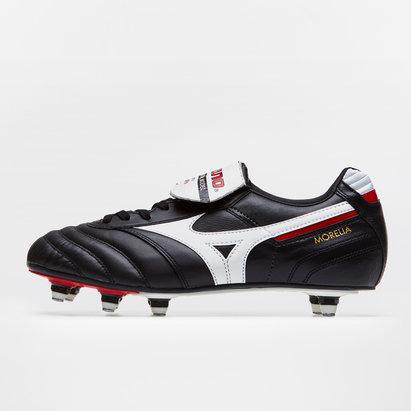 Mizuno Morelia Pro SG Football Boots