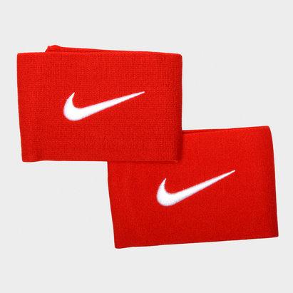 Nike Wide Guard Stays II