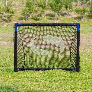 Sondico Steel Football Goal