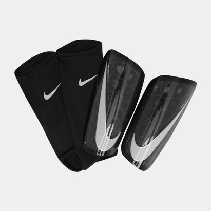 Nike Mercurial Lite Shin Guards Mens