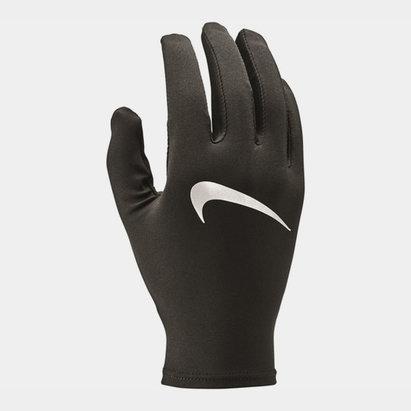 Nike Miler Running Gloves Mens