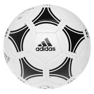 adidas Glider Finale Football