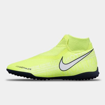 Nike Phantom Vision Academy DF Astro Turf Trainers