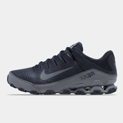 Nike Reax 8 Mesh Mens Training Shoes