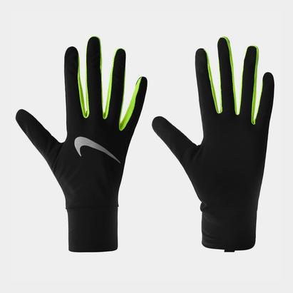 Nike Light Weight Technical Glove Mens