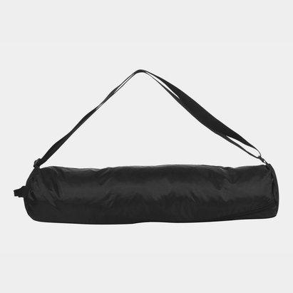USA Pro Pro Yoga Mat Bag