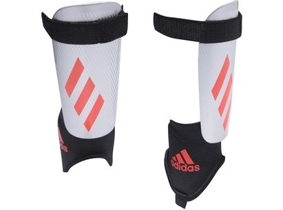 adidas X Shin Guards Juniors