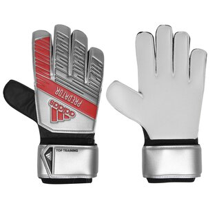 adidas Predator Top Training Goalkeeper Gloves Mens