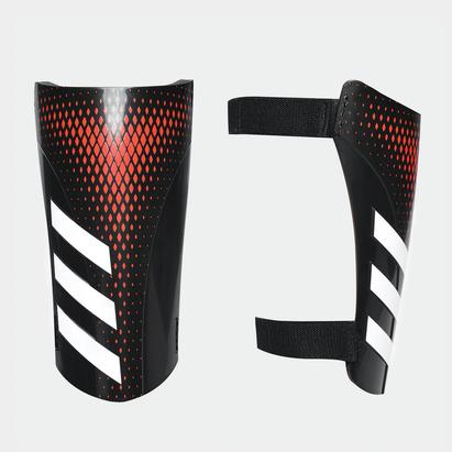 adidas Predator20 Training Shin Guards