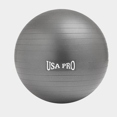 USA Pro Yoga Ball