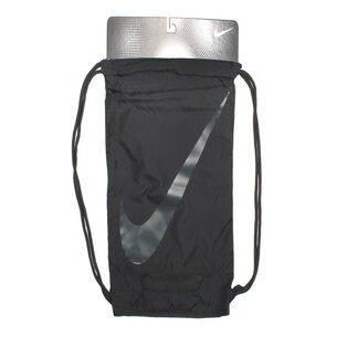 767493f9ef Football Bags - Football Kit Bags