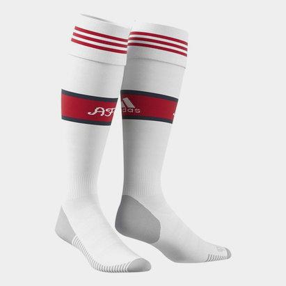 adidas Arsenal 19/20 Home Football Socks