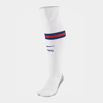 Nike Chelsea 19/20 Home Football Socks