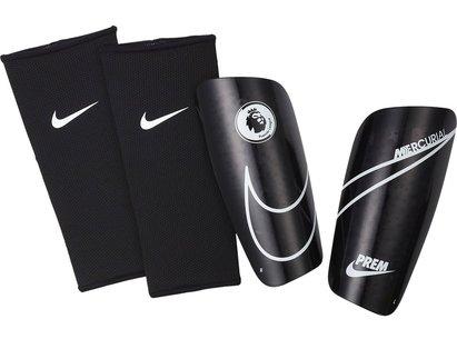 Nike Mercurial Premier League Shin Guards