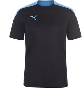 Puma NXT Trim T Shirt Mens