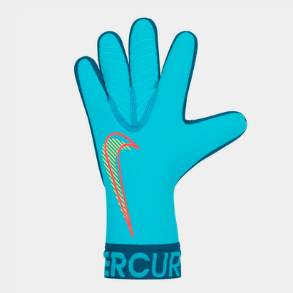 adidas Predator Training Predator Training Finger Save  Goalkeeper Gloves