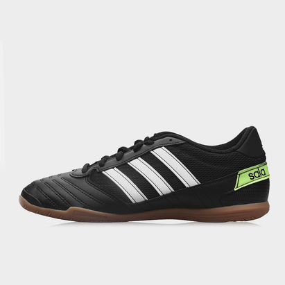 adidas Super Sala Football Trainers Indoor