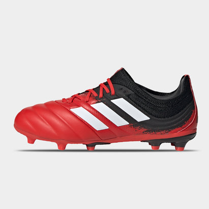 adidas Copa 20.1 Junior FG Football Boots