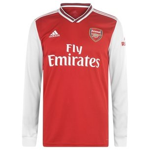 adidas Arsenal 19 Shirt