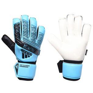 adidas Predator Training FS Goalkeeper Gloves Mens