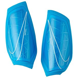 Nike Protegga Football Shinguards Mens