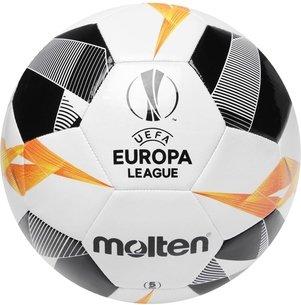 Molten Europa League Ball 19/20