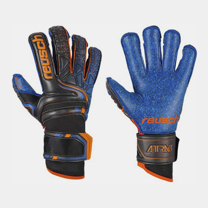 Reusch G3 Evolution Goalkeeper Gloves