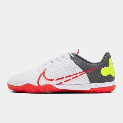 Nike React Gato Indoor Football Trainers