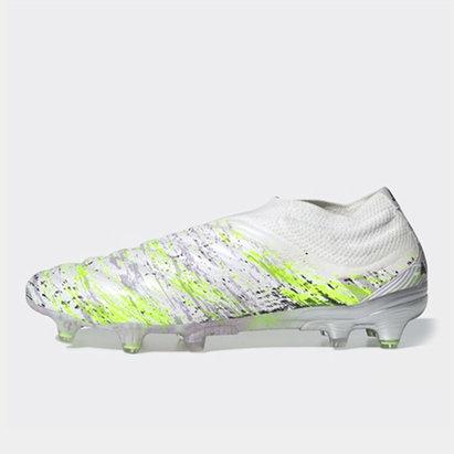 adidas Copa 20 Plus FG Football Boots