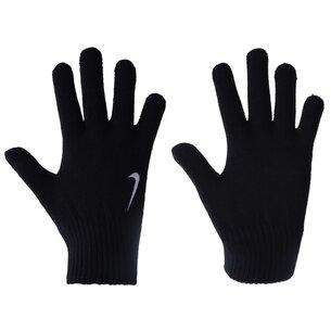 Nike Knitted Gloves Mens