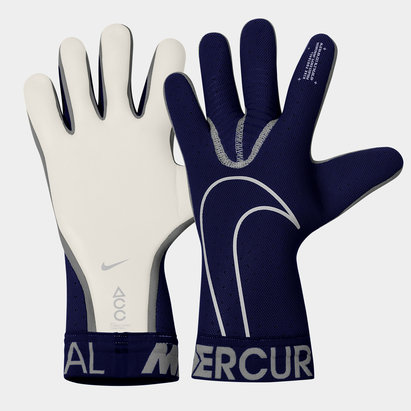 Nike Mercurial Touch Elite Goalkeeper Gloves