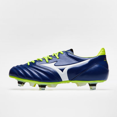 Botas de fútbol nike Adidas Puma Lovell Desempeño de futbol