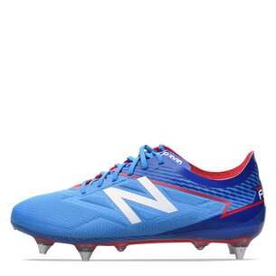 New Balance Furon 3.0 Pro SG Football Boots
