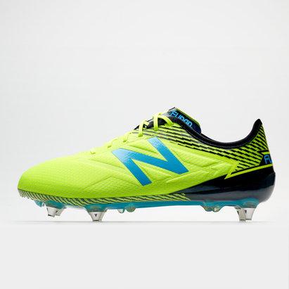 New Balance Furon 3.0 Pro SG Football Boots