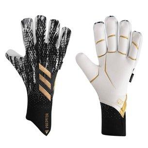 adidas Predator Pro Fingersave Goalkeeper Gloves