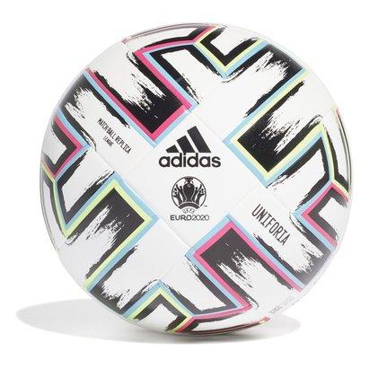 adidas Euro 2020 Uniforia League Football