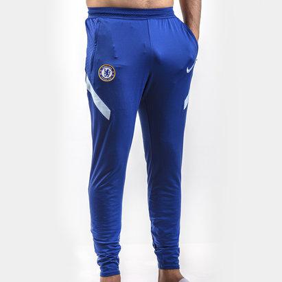 Nike Chelsea Strike Pants 20/21 Mens
