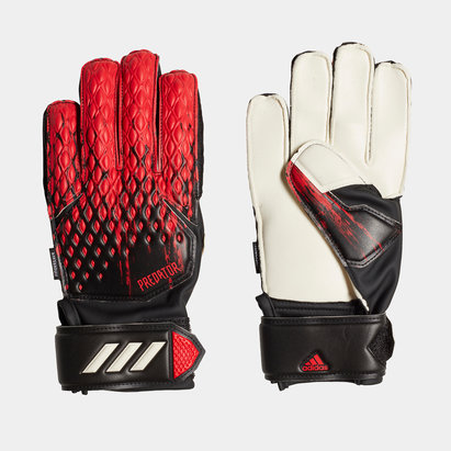 adidas Predator GL MTC FS Kids Goalkeeper Gloves