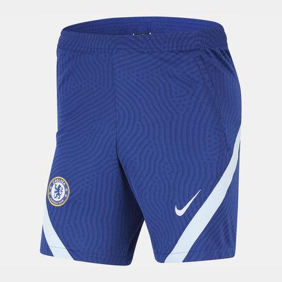 Nike Chelsea Strike Shorts 20/21 Mens