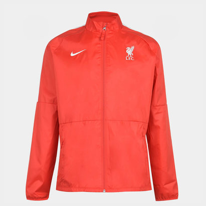 Nike Liverpool Academy Jacket 20/21 Mens