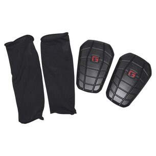 G Form Pro-S Blade Shin Guards