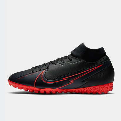 Nike Mercurial Superfly Academy DF Astro Turf Trainers