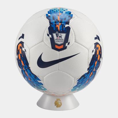 Nike Premier League Seitiro Football