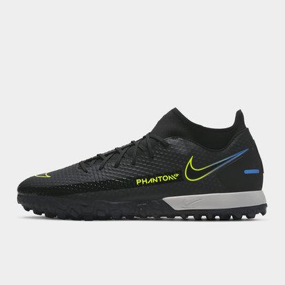 Nike Phantom GT Academy DF Astro Turf Trainers